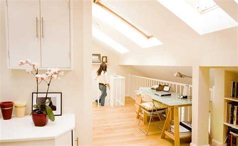 cost to convert attic into bedroom cost to convert attic to bedroom memsaheb net