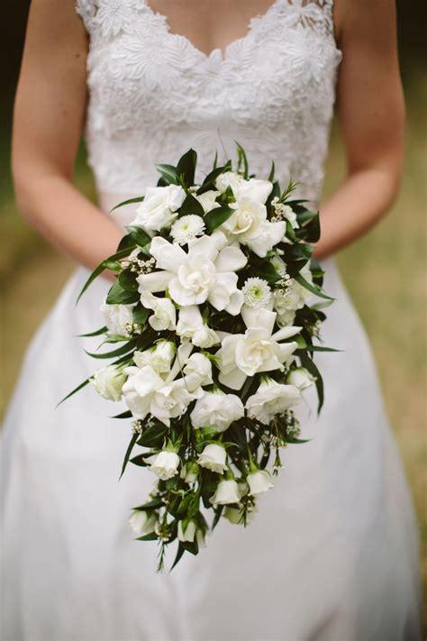 Wedding Bouquet Gardenia gardenia bouquet www imgkid the image kid has it