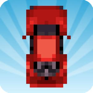 Pixel Cars Retro Racing Android Apps On Google Play
