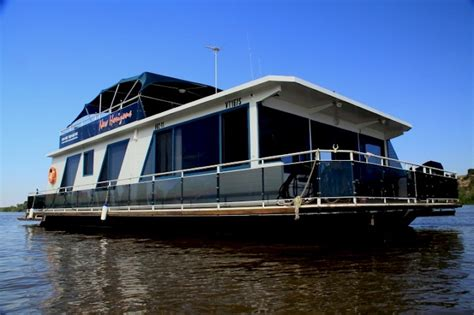 mannum house boats mannum house boats 28 images luxury houseboats hire on the river murray in mannum