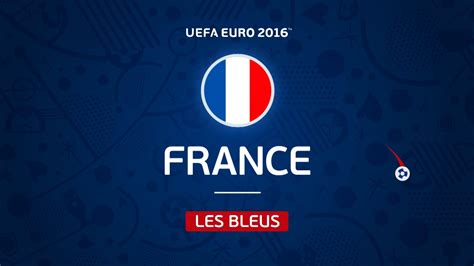 euro 2016 france wallpapers photos euro 2016 hd wallpapers free download