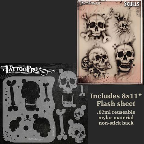 rockstar tattoo designs 111 best images about stencil airbrush on