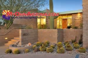 tucson economy and house market rise tucson arizona