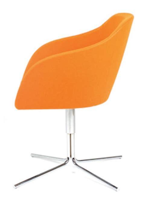 tulip swivel chair 100 tulip swivel chair set of four yellow tulip