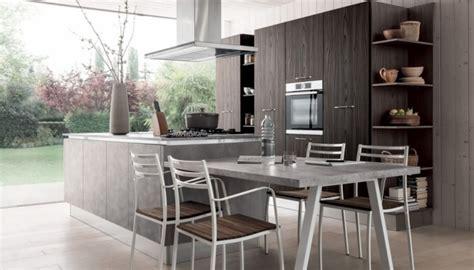 cucine in muratura bologna studio interior design bologna studio progettazione