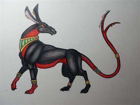 Animal Set the set animal by dragonphoenix159 on deviantart