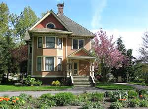 canadian house immigration boosting canadian housing sector analysis