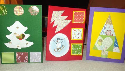 Weihnachtskarten Zum Selber Basteln 5664 by Weihnachtskarten Zum Selber Basteln Weihnachtskarten