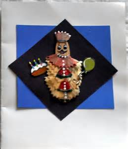 Handmade Craft Work - my craft work