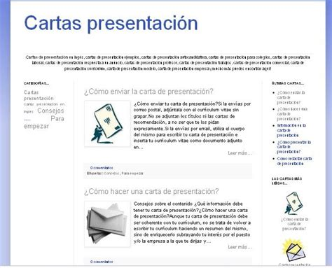 carta de presentacion para trabajo 20 best ideas about cartas on pinterest it is home and