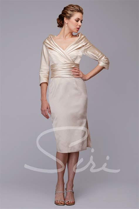 Dress Of The Day B With G Sam Squared Tunic Dress by Doris Day Dress 9469 Siri Dresses