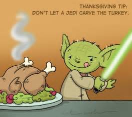 thanksgiving funny greetings thanksgiving tip star wars know your meme