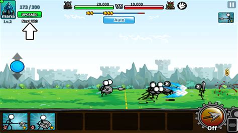 download mod game android cartoon wars download cartoon wars mod zippy share