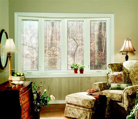 bow window shades bow window blinds 2017 grasscloth wallpaper