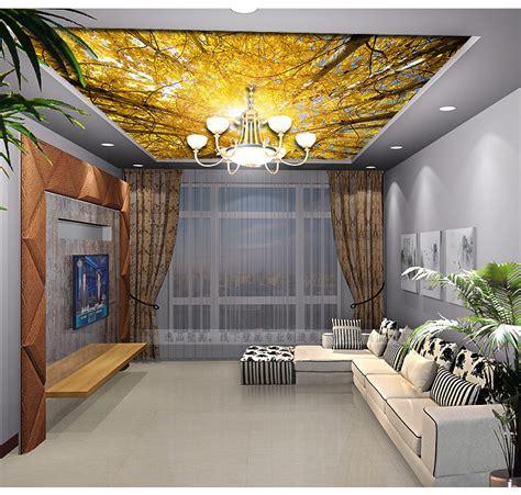 Bedroom Ceiling Outlet Bedroom Ceiling Outlet 28 Images Shop Ceiling Fans At