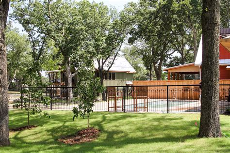 Cabins For Sale Oklahoma by Boat Docks For Sale Grand Lake Oklahoma Autos Post