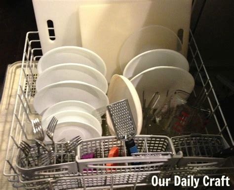 best 28 get your dishes clean shiny 12 simple tricks