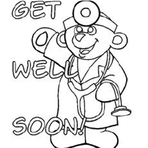 hello kitty get well soon coloring pages top 25 free printable get well soon coloring pages online