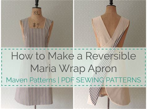 apron pattern step by step best 25 japanese apron ideas on pinterest apron diy