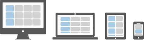 bootstrap layout system beginner tutorial bootstrap 3 grid system the grid system