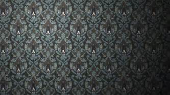 Victorian Drapes Victorian Background Mosaic Pattern Wallpaperspics