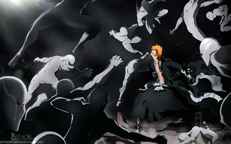 Anime Fighting by Anime Fighting Wallpaper 69 Images