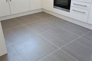large white gloss floor tiles images kitchen flooring