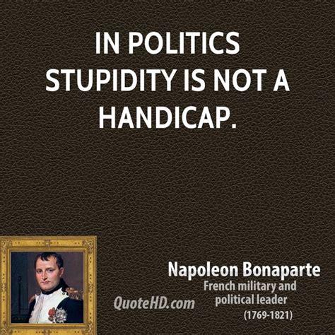 17 Best Political Quotes On Politics - top political quotes quotesgram