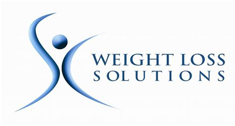 Fatlos Logo Japanese metabolic weight loss solutions of jupiter jupiter fl 33458 561 277 9557