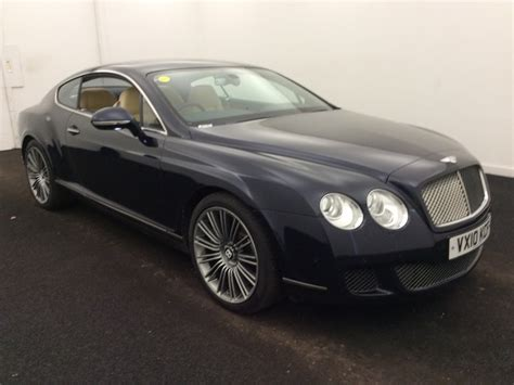 service manual removing thermostat on a 2010 bentley continental remove instrument cluster