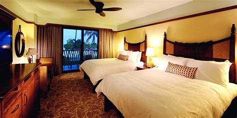 Aulani Rooms by Aulani Tour Edited Version