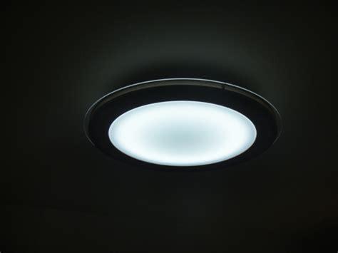 hängeleuchte indirekte beleuchtung traditionelle australische k 252 che