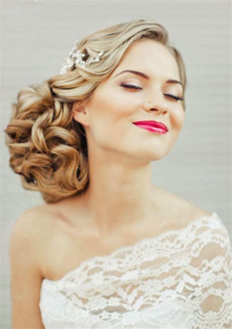 german up do for long hair تسريحات عرايس اجمل تسريحات للعروس 2017 منتديات عالم الزين