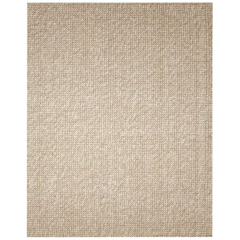 8 foot jute rug anji mountain zatar beige and 8 ft x 10 ft wool and jute area rug amb0308 0810 the home
