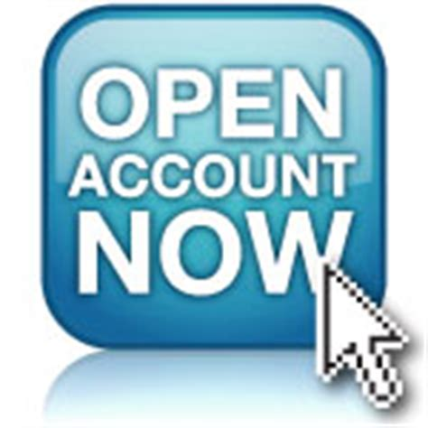 open belize bank account 10 tips to drive more applications