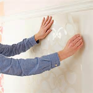 wainscoting patterns moroccan pattern stenciled wainscot