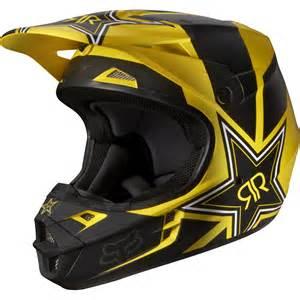 fox motocross helmets sale 2014 fox helmets autos post