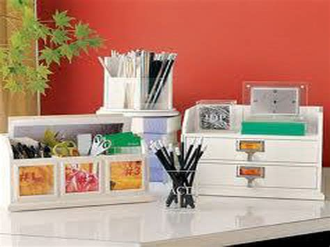 office organization supplies inspiration yvotube