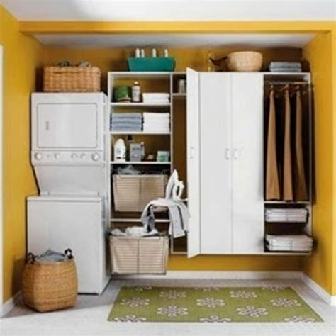 small space storage hacks 38 creative storage solutions for small spaces awesome