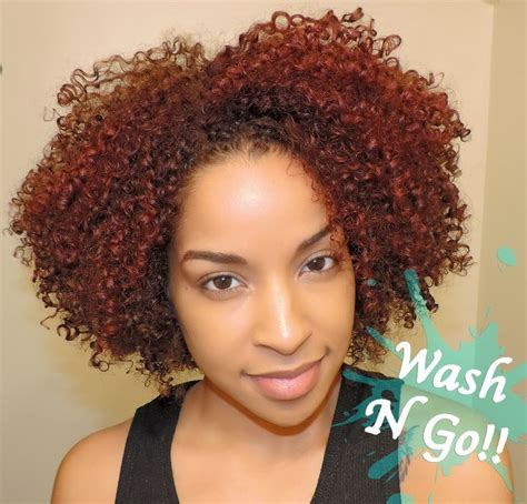 wash and go hair fat women why protective styles everything natural hair