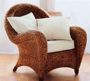 Pottery Barn Stool Copy Cat Chic Pottery Barn S Malabar Chair