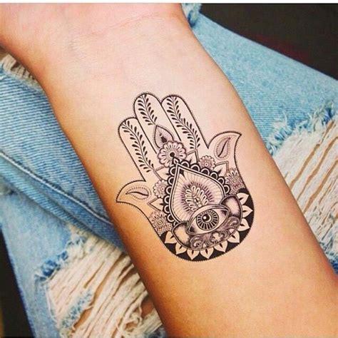 tatuaggi porta fortuna tatuaggi portafortuna i significati tenditrendy