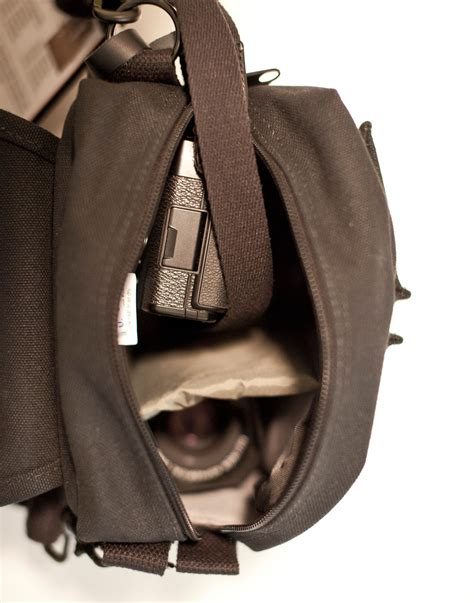 best bag for fuji x pro1 x pro 1 owners what bag are you using fuji x forum