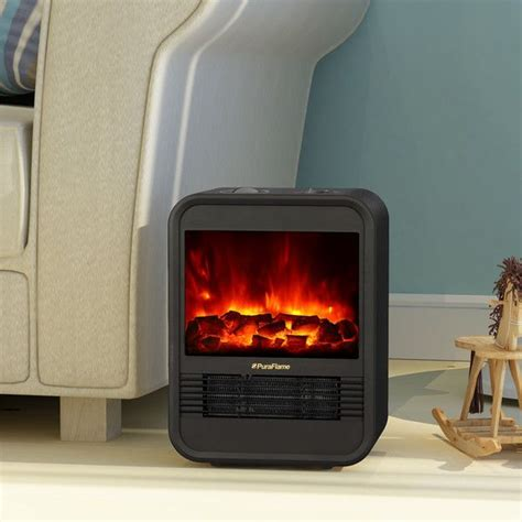 Portable Gas Fireplace 1000 Ideas About Portable Electric Fireplace On
