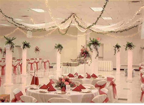 wedding pictures wedding