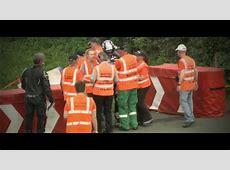 ISLE OF MAN TT 2016 CRASH!?!?!?!?!??! - YouTube 2016 Isle Of Man Crashes
