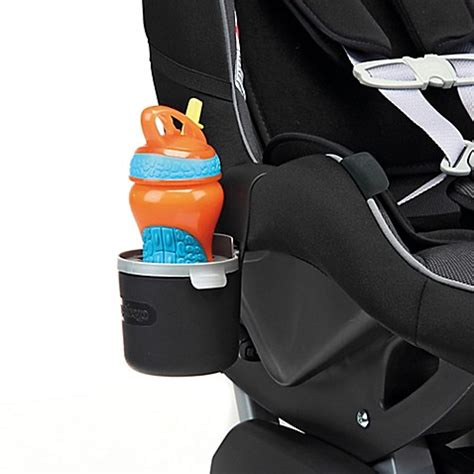 car seat cup holder peg perego peg perego car seat cup holder bed bath beyond