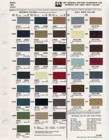 gm color codes auto paint code 2017 grasscloth wallpaper