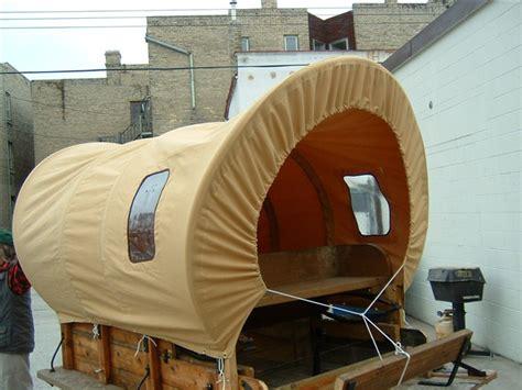 custom boat covers winnipeg awning winnipeg tent winnipeg boat cover winnipeg