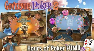 governor of poker 1 full version apk governor of poker 2 premium apk 2 1 0 mod unlimited